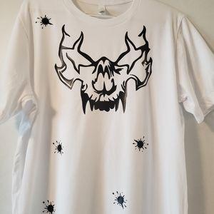 custom design shirt 👕